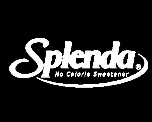 SPLENDA